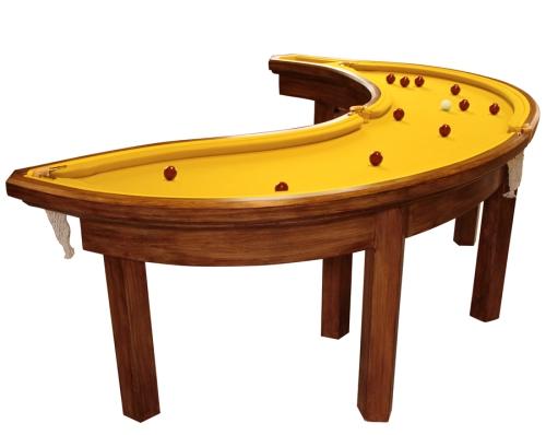 Banana Pool 2